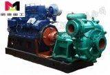 300千瓦大功率柴油机水泵机组