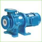 厂家直销40CQ-32型磁力驱动泵