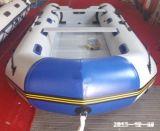 救生艇橡皮艇