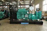 450千瓦康明斯柴油发电机组的价格,柴油发电机组厂家
