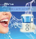 口腔护理冲牙器(生产厂家)