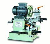 刀具磨削机(TW125A-V)