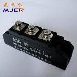 美杰尔正品 可控硅整流器 晶闸管模块 MTC110A1600V MTC110-16 全新双向可控硅模块 质保