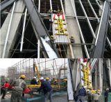 专业承接更换玻璃工程,检修,换胶,防水,幕墙窗改造