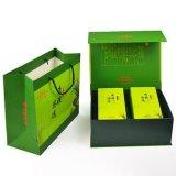 单枞茶盒 大红袍包装盒 铁观音包装盒 红茶茶盒 茶叶包装礼盒