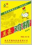 鸡精厂家、火锅鸡精厂家、万豪鸡精