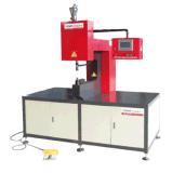 自动送料螺栓螺母压装机