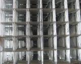 冷拔丝电焊网片、不锈钢电焊网片