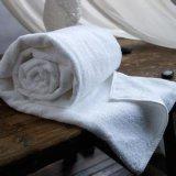 北京定做床单/床套/毛巾等美容院养生馆等纺织品定做厂家