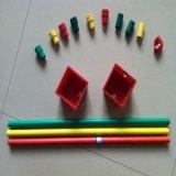 厂家供应优质独特PVC穿线彩色家装管专业设计