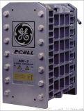 GE EDI膜块 E--CELL 3X