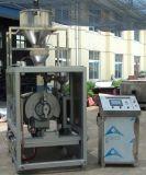自動化大米膨化機膨化各種五谷雜糧