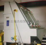 弧形筛是钻井液振动筛设备上的必备部件