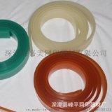 全国直销丝印胶刮价格,专业定制生产加工丝印胶条优选嘉美