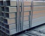 镀锌方管的用途及特性