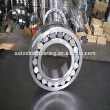 奥特斯23032 24032ca 24132ca高精度圆柱滚子轴承