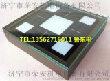 太阳能广场地板灯 LED太阳能地埋灯  太阳能LED地砖