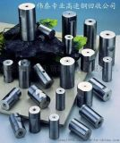 东莞工厂直收废钨钢. 废模具钢回收. 铣刀高价回收