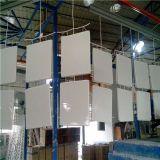 蓬萊專業定制生產鋁扣板-蓬萊鋁扣板新型裝飾吊頂