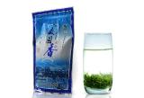 怡清源故園香 安化黑茶 辦公室用茶 綠茶 優質毛尖
