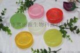 水果酵皂  厂家直供  承接OEM加工