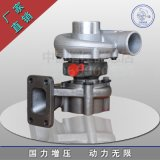 正品J65涡轮增压器,潍坊495,4105,4108增压器,汽车增压器