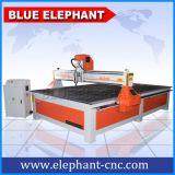 2030大型数控木工雕刻机,大型数控木工雕刻机厂家,发货快,技术成熟,首选蓝象数控