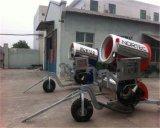 濟南人工造雪機 造雪機設備多少錢