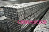 热镀锌C型钢厂家现货