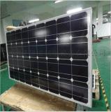 晟成产品 太阳能电池板发电组高效环保