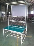 防靜電工作臺