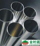 广东食品工业用不锈钢管