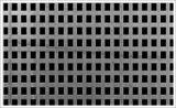 冲孔网、冲孔板、钢板冲孔网、重型冲孔板、不锈钢冲孔网