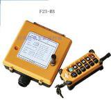 禹鼎F23-BB工业遥控器,MD葫芦遥控器,起重机械遥控器