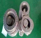 国标金属缠绕垫片 304/316材质不锈钢金属缠绕垫片价格