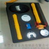 广东EVA扫描仪包装托盘 精选国内优质EVA材质