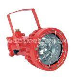 海洋王款DGC175/127矿用隔爆型投光灯
