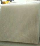 新捷达,新波罗,新桑塔纳空调滤清器