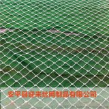 建筑安全网,建筑围栏安全网,阻燃安全网
