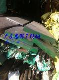 深圳304不锈钢扁钢|201不锈钢扁钢