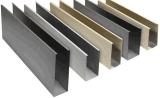 铝方通厂家 铝方通供应商