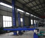 济南华飞数控供应自动焊接操作机