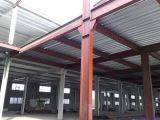 樓承板鋼筋桁架的價格