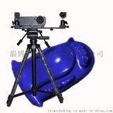 三维扫描仪厂家供应杰模COM-1M12工业级产品设计三维扫描仪3D扫描仪