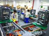 深圳厂家专业生产空气净化器总装线 东莞空气净化器生产线 惠州空气净化器组装线