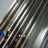 现货供应低合金钢Q345A
