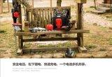 36V锂电池绿篱机 锂电池绿篱机 电动绿篱机 绿篱机 36V电动绿篱机
