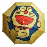 儿童 雨伞 定制雨伞定制 加印logo 卡通伞 安全儿童雨伞 晴雨伞
