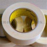 3M 5423单面胶带/高温遮蔽胶带/3M 5423 耐磨擦胶带 50.8mm*16.5m