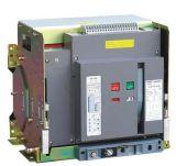 超腾电气 正泰配电器 空气断路器 低压空气断路器 NXA系列万能北京断路器